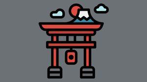 5 ข้อดี ของการไปเรียนภาษา ที่ประเทศญี่ปุ่น - เรียนภาษา