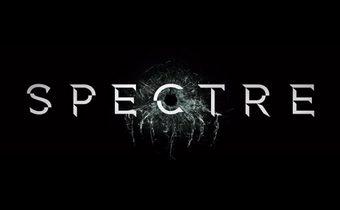 """ผู้กำกับ """"Spectre"""" โบกมือลา ยันเป็นโปรเจคบอนด์สุดท้าย"""