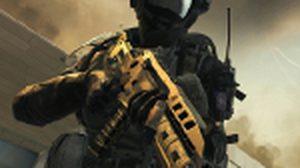 ลือ! Call of Duty: Black Op 2 ลง Wii U ด้วย