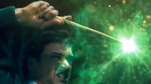 หนังแฟนเมดประวัติลอร์ดโวลเดอมอร์ ได้ไฟเขียวจากค่าย Warner Bros.