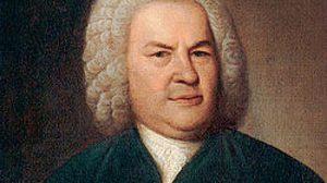 บาร์โธโลมีโอ คริสโตโฟรี ผู้คิดค้นเปียโนตัวแรกของโลก