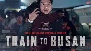 รีวิว Train to Busan : รถไฟสายมรณะ
