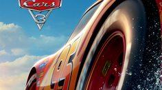 คู่แข่งปรากฏตัว! แม็คควีนเตรียมเร่งเครื่องเอาจริง ในตัวอย่างล่าสุด Cars 3