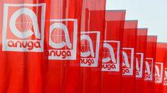 Anuga 2017 ได้รับการตอบรับอย่างดีเยี่ยมด้วยยอดการลงทะเบียนล่วงหน้า 5 เดือนก่อนงาน