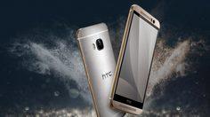 เปิดตัว HTC One M9s รุ่นเติม s ที่เติมแล้ว ไม่เหมือนไอโฟน!