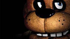 Five Nights at Freddy's จากเกมสยองขวัญสู่หนังจอเงิน หลังได้ผู้กำกับ Harry Potter ร่วมงาน