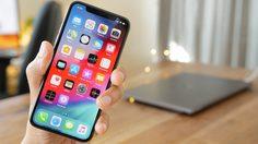 Apple ปล่อย iOS 12 Developer Beta 3 พร้อมฟีเจอร์ใหม่ที่ใกล้เคียงตัวเต็ม