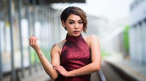 เปิดตัวแล้ว ดา เอ็นโดรฟิน โค้ชน้องใหม่ ของ The Voice Thailand ซีซั่น 5