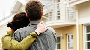 ปลูกต้นไม้ หน้าบ้าน อย่างไรให้ เสริมฮวงจุ้ย ชีวิตคู่