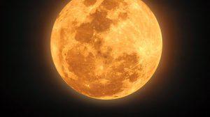 พระอาทิตย์ย้ายจักรราศี ส่งผลกับผู้ที่เกิดวันใดบ้าง และต้องรับมืออย่างไร