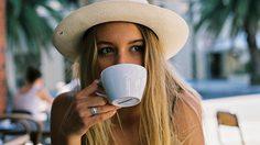 ต่างประเทศ : Love me, Love my Coffee ไม่รักกาแฟก็อ่านได้
