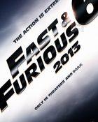 Fast & Furious 6 เร็ว…แรง ทะลุนรก 6