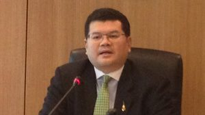 กระทรวงการต่างประเทศ ยืนยัน คนไทยในตุรกีปลอดภัย