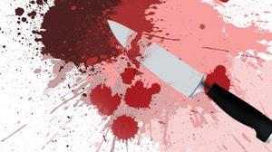 เลือดร้อน ! พี่น้องทะเลาะเดือดใช้มีดแทงพี่ชายดับคาหอพัก