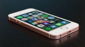 สื่อนอกคาดการณ์ Apple รุกหนัก จะเริ่มการผลิต iPhone SE ในประเทศอินเดีย