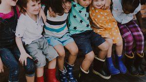 ทำแล้วถูกโฉลก อาชีพในฝัน ของเด็กทั้ง 12 ราศี โดย อ.มดดำ
