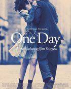 One Day วันเดียว.. วันนั้น.. วันของเรา