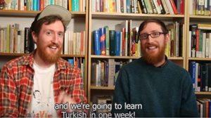 เคล็ด(ไม่)ลับ วิธีเรียนภาษาต่างชาติ พูด-ฟังได้ใน 7 วัน!