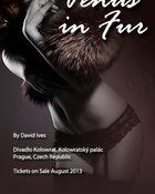 Venus in Fur วุ่นนัก…รักผู้หญิงร้าย
