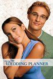 The Wedding Planner จะปิ๊งมั๊ย ถ้าหัวใจผิดแผน