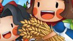 Webuildstory เกมส์ปลูกผัก ทำไร่นา อิงนิทานดัง บนมือถือ