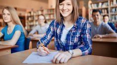 10 สิ่งนอกเหนือจากการวัด IQ ที่สามารถบอกได้ว่าคุณ ฉลาดกว่าคนอื่น