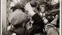 ภาพภ่ายช่วงสงครามโลกครั้งที่ 2 ที่ซ่อนเหล่านาซีเอาไว้ก่อนถูกทำลาย