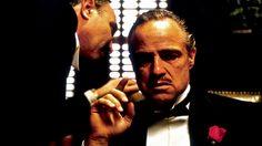 """กอร์ดอน วิลลิส """"เจ้าชายแห่งความมืด"""" กับงานกำกับภาพสุดคลาสสิคใน The Godfather"""