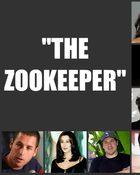 Zookeeper สวนสัตว์ สอยรัก