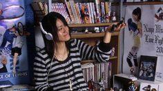 ผลสำรวจประชากรคนญี่ปุ่น 42% เป็นโอตาคุ