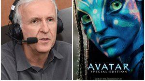 Avatar ภาคต่อเตรียมเริ่มโปรดักชั่น! หลัง เจมส์ คาเมรอน เขียนบทเสร็จยาวถึงภาคที่ 5
