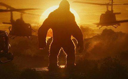 3 นักแสดงนำจาก Kong: Skull Island มาพูดถึงความยิ่งใหญ่แฝงด้วยอันตรายที่น่าค้นหาในเกาะกะโหลก