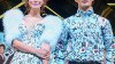 ดาราแฟชั่นนิสต้า เพียบ!  โทนี่ รากแก่น เปิดตัวคอนแทคเลนส์ Mimi by Toni