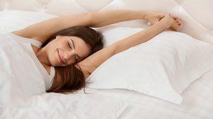ช่วงอายุเท่านี้ ควร นอน กี่ชั่วโมง ถึงจะเหมาะสม?