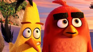 สองผู้กำกับเปิดใจ! กว่าจะได้แอนิเมชั่นนกโกรธ Angry Birds Movie