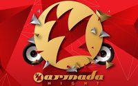 อินสไพร์ ไลฟ์ ตอกย้ำที่สุดค่ำคืนแห่งความมันส์ Armada Night จัดปาร์ตี้ดีเจคอนเสิร์ต 2 สุดยอด DJ แนว trance ระดับโลก