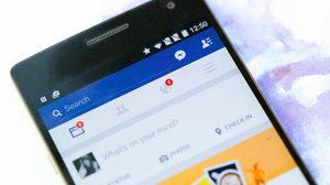 งานงอก Facebook ทำการ re-shared โพสต์ โดยปราศจากการขออนุญาตผู้ใช้งาน