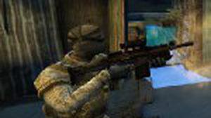 "Offensive Combat เกมส์ยิงออนไลน์""มันส์เกรียน"" บนเฟซบุ๊ค"