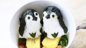 """ร้านข้าวปั้นแสนน่ารักน่ากิน """"RYCE Gourmet Onigiri"""""""