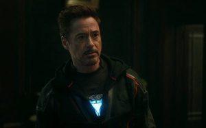 ได้อารมณ์อีกแบบ!! ยูทูปเบอร์สร้างตัวอย่าง Avengers: Infinity War เวอร์ชั่นใหม่ดรามาไปอีก!!