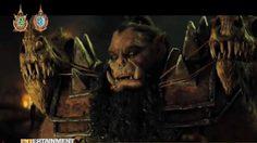 ชาวจีนเฮ! ต้นสังกัดวางแผน Warcraft 2 เดินหน้าทำตลาดในจีน