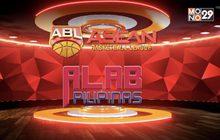 ร่วมเชียร์ โมโนแวมไพร์ สู้ศึก ABL2017-18 รอบ Finals เกมแรก