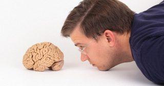 เช็คสมองให้ดีก่อนเป็น 'โรคขโมยเวลาชีวิต'