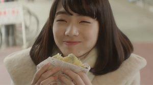 ไกด์เที่ยวญี่ปุ่นตามรอย Tomorrow I Will Date With Yesterday's You