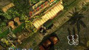 Wasteland 2 นำเสนอ Razer Surround สู่เกมเมอร์ทั่วโลก