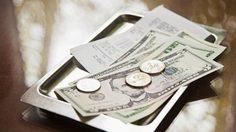 การให้ทิป-จ่ายทิป ในประเทศต่างๆ เค้าจ่ายยังไง ลองอ่าน