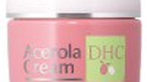 สุดยอด 7 ผลิตภัณฑ์ DHC ในดวงใจของสาวๆ