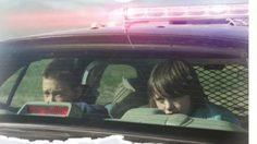 Cop Car : บทเรียนครั้งสำคัญจากรถตำรวจ