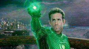 แสดงนำจริง แต่ไม่ได้ดู(ฉบับสมบูรณ์)!! ไรอัน เรย์โนลด์ส พูดถึงหนัง Green Lantern แบบนี้