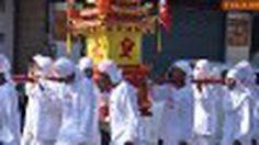 มาเฟียฟู้ดตะลุย เทศกาลกินเจ 2557 จังหวัดภูเก็ต ตอนที่ 2